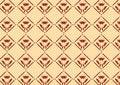 Free Swirl Pattern Background Royalty Free Stock Photography - 10252067