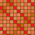Free Seamless Tile Pattern Royalty Free Stock Images - 10258009