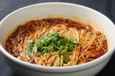 Free Noodles Stock Images - 10250864