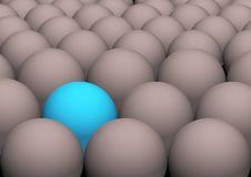Free Spheres Stock Image - 10257211