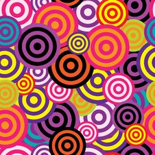 Free Purple, Pattern, Circle, Design Stock Photo - 102568240