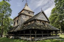 Free Medieval Architecture, Historic Site, Archaeological Site, Hut Stock Photo - 102569480