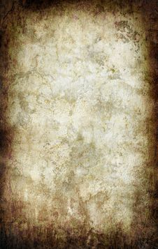 Free Abstract Grunge Texture Background Royalty Free Stock Image - 10260696
