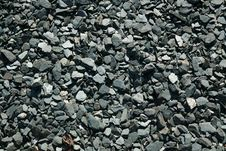 Free Stone Texture Stock Images - 10260854