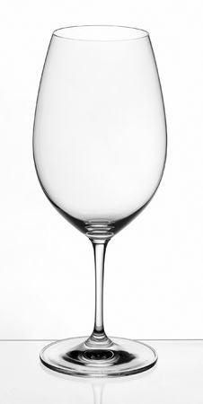 Free Vino Shiraz Stock Photography - 10263672