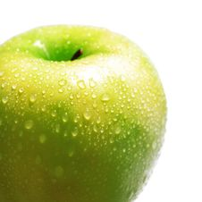 Free Apple Stock Image - 10265031