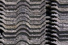 Free Tiles Stock Image - 10266621