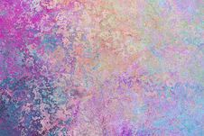 Free Pink, Purple, Texture, Lilac Royalty Free Stock Photography - 102642687