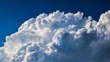 Free Cloud, Sky, Daytime, Cumulus Stock Image - 102643281