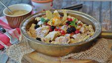 Free Dish, Food, Cuisine, Vegetarian Food Royalty Free Stock Images - 102644219