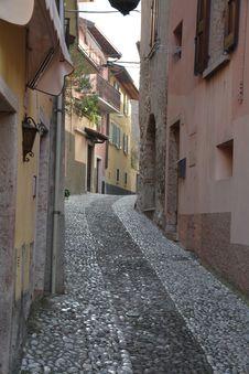 Free Alley, Town, Neighbourhood, Street Royalty Free Stock Image - 102644436