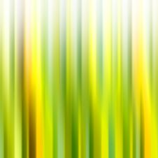 Free Abstract Colorful Background Royalty Free Stock Image - 10275836