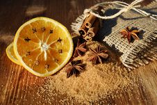 Free Orange, Flavor, Vegetarian Food, Still Life Photography Royalty Free Stock Image - 102706596