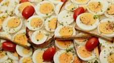 Free Food, Dish, Vegetarian Food, Vegetable Royalty Free Stock Image - 102707276