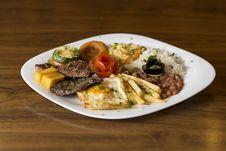Free Dish, Meal, Food, Cuisine Stock Photos - 102707563