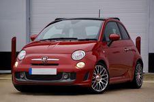 Free Car, Motor Vehicle, Land Vehicle, Vehicle Stock Photography - 102707712