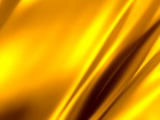 Free Yellow, Orange, Light, Close Up Royalty Free Stock Images - 102707989