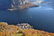 Free Wilderness, Lake, Sky, Coast Royalty Free Stock Image - 102707996
