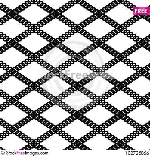Free Pattern 3 Royalty Free Stock Image - 102725866