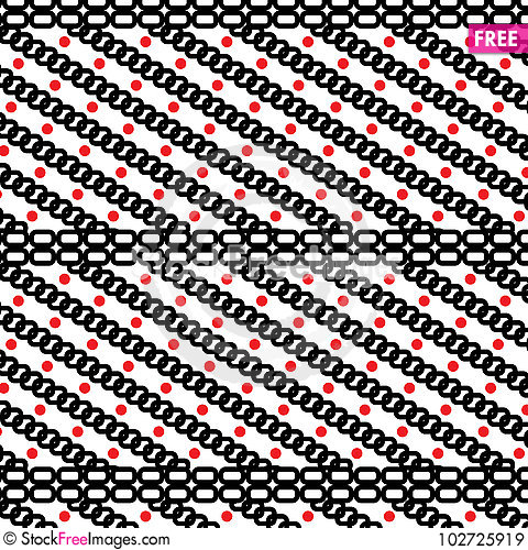 Free Pattern 5 Royalty Free Stock Images - 102725919
