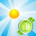 Free Sun Energy Stock Photo - 10283660