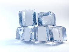 Free Ice Stock Photography - 10280092