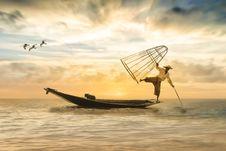 Free Sky, Sea, Water, Cloud Stock Photo - 102878300