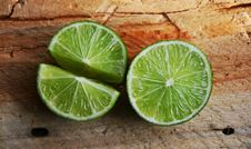 Free Lime, Citrus, Key Lime, Produce Royalty Free Stock Image - 102879496
