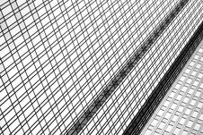 Free Black, Black And White, Pattern, Structure Royalty Free Stock Photo - 102881155