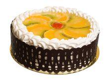 Free The Sweet Cake Royalty Free Stock Photo - 10299175
