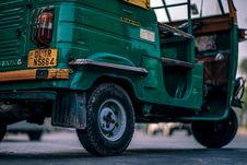 Free Asia, Asian, Auto, Bus Stock Photos - 102998163