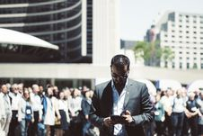 Free Busy, City, Crowd, Fashion, Royalty Free Stock Images - 102998229