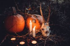 Free Blur, Burning, Candlelight, Candles Stock Photo - 102998390