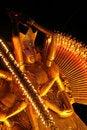 Free Buddha Stock Photo - 1031730