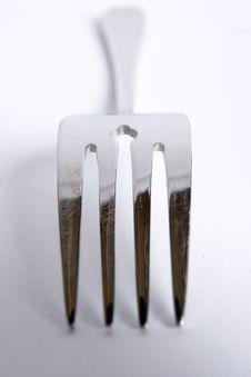 Free A Fork Stock Photos - 1032023