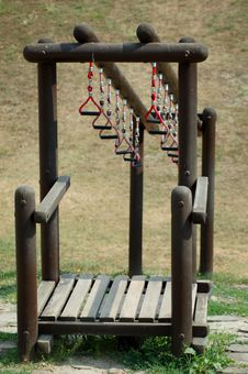 Free Playground Stock Images - 1036814
