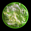 Free Lettuce Stock Images - 10309314