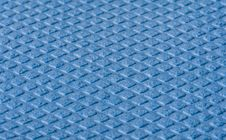 Free Blue Texture Stock Images - 10300514