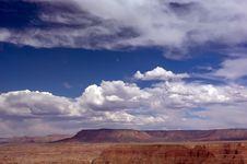 Free Grand Canyon Royalty Free Stock Photos - 10303438
