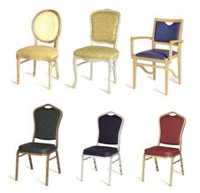 Free Event Chairs Stock Photo - 10303640