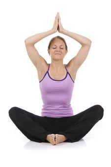 Free Fitness Stock Photos - 10305713