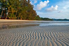 Free Sand Royalty Free Stock Image - 10307866