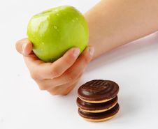 Free Healthy Lifestyle Stock Photo - 10309970