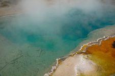 Free Yellowstone Stock Photos - 10310593