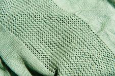 Free Close Up Fabric Textile Texture Stock Photos - 10311993