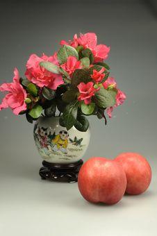 Free Fruit Royalty Free Stock Photography - 10312717