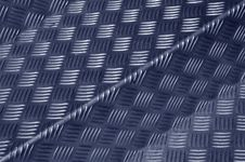 Free Metal Step Background Stock Photography - 10313682