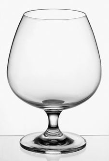 Free Conventino Cognac Stock Photos - 10314003