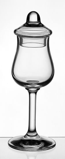 Selection Grappa Stock Images