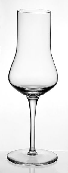 Free Grappa Glass Royalty Free Stock Images - 10314009